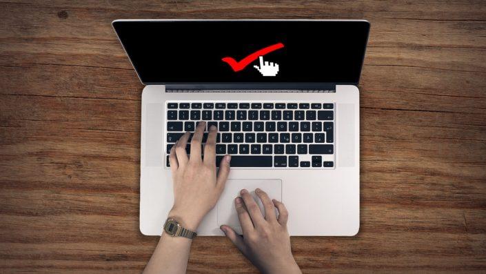 4 outils pour vérifier le SSL de son site